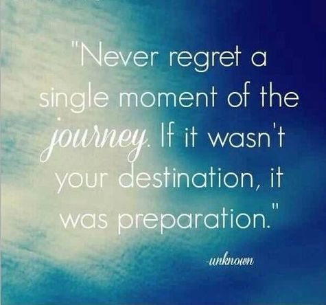 85 Never Regret Quotes And Sayings To Inspire You The Random Vibez Regret Quotes Never Regret Quotes Relationship Regret Quotes