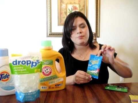 Cloth Diaper Safe Detergents Www Smartipants Com Cloth