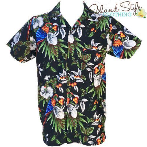 e7cc18f1 Pin by Rima Patel on MASTI LADIES 80s - RETRO NIGHT | Mens hawaiian shirts,  Tropical outfit, Shirts