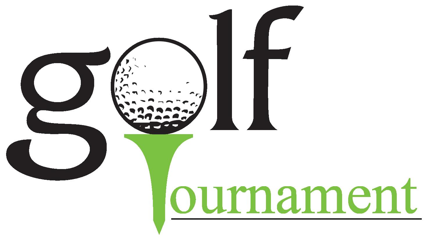 Golf Tournament Logo Google Search Golf Tournament Free Golf Golf