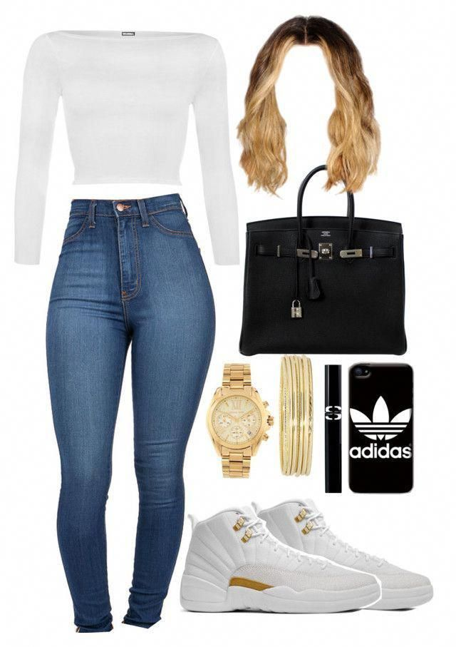 Newest No Cost Back to School-Outfit baddie Style, #BacktoSchool-Outfit2019 #BacktoSchool-Ou...
