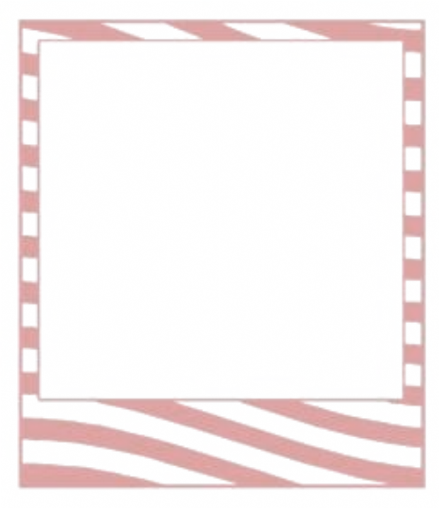 Minimalistic Red Frame Background Simple Red Frame Png Transparent Clipart Image And Psd File For Free Download Red Frame Frame Background Reds Poster