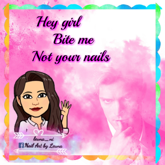Instagram : https://www.instagram.com/leuna_ni/?hl=en Facebook Page : https://www.facebook.com/nailartbyleuna/ YouTube : https://www.youtube.com/watch?v=r6JZGPeyipA #nail #nailart #nails #nail_quotes #quote #jamie_dornan #fifty_shades_freed
