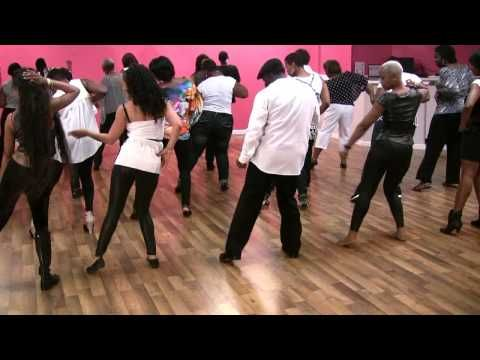 Http X2f X2f Www Djmiketheprofessor Com If You Want To Ensure The Guests At Your Party Have A Great Country Line Dancing Line Dancing Dance Workout Videos