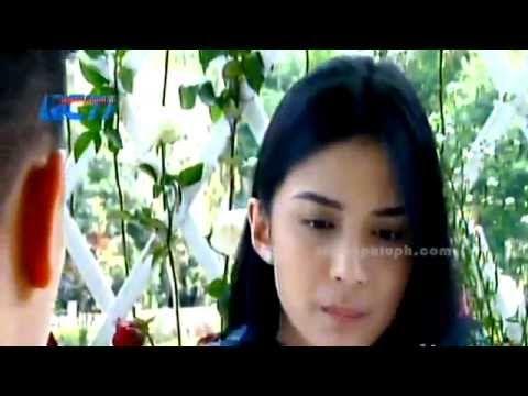 VIDEO BUKU HARIAN NAYLA EPISODE 7