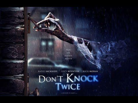 New Horror Movies 2017 Full Scary English Film Newest Horror Movies Horror Movie Posters Katee Sackhoff