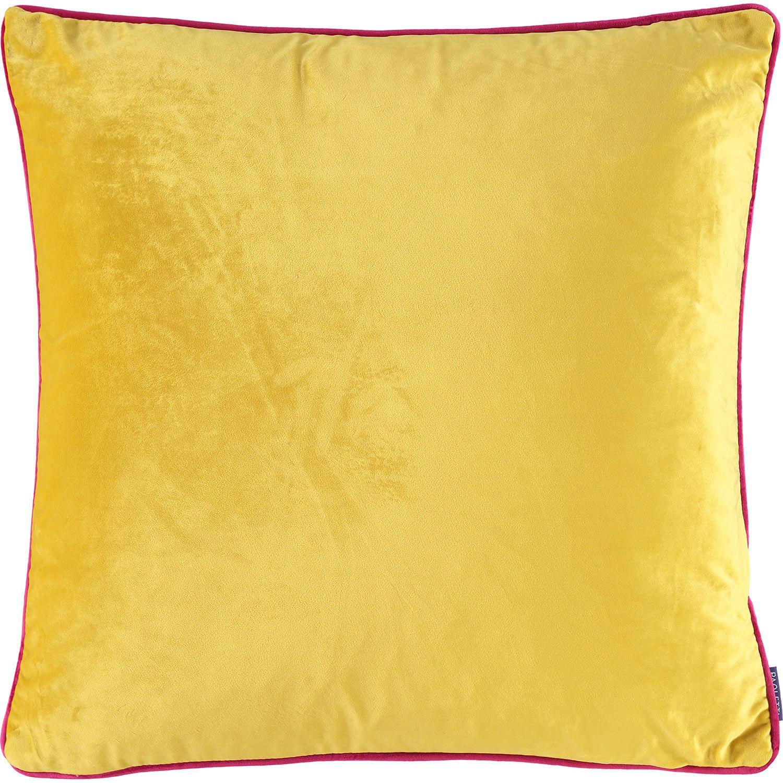 """""""Paoletti"""" Yellow"""