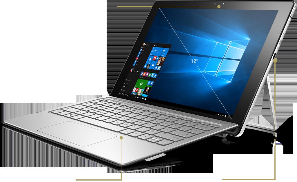 Hp Spectre X2 Hp Spectre Best Laptops Tablet Laptop