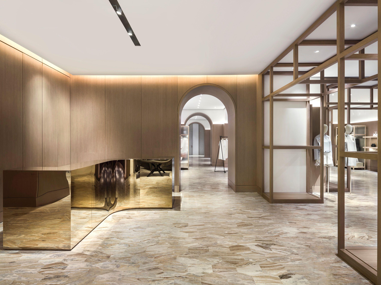 Http Www Thecoolhunter Net Best Interior Design Interior