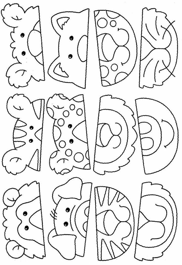 Image result for gross motor coordination activities in education ... -  Image result for gross motor coordination activities in early childhood education  - #Activities #babyanimals #babygirlnames #babynames #babyshowergames #babyshowerideas #coordination #education #gross #Image #motor #result