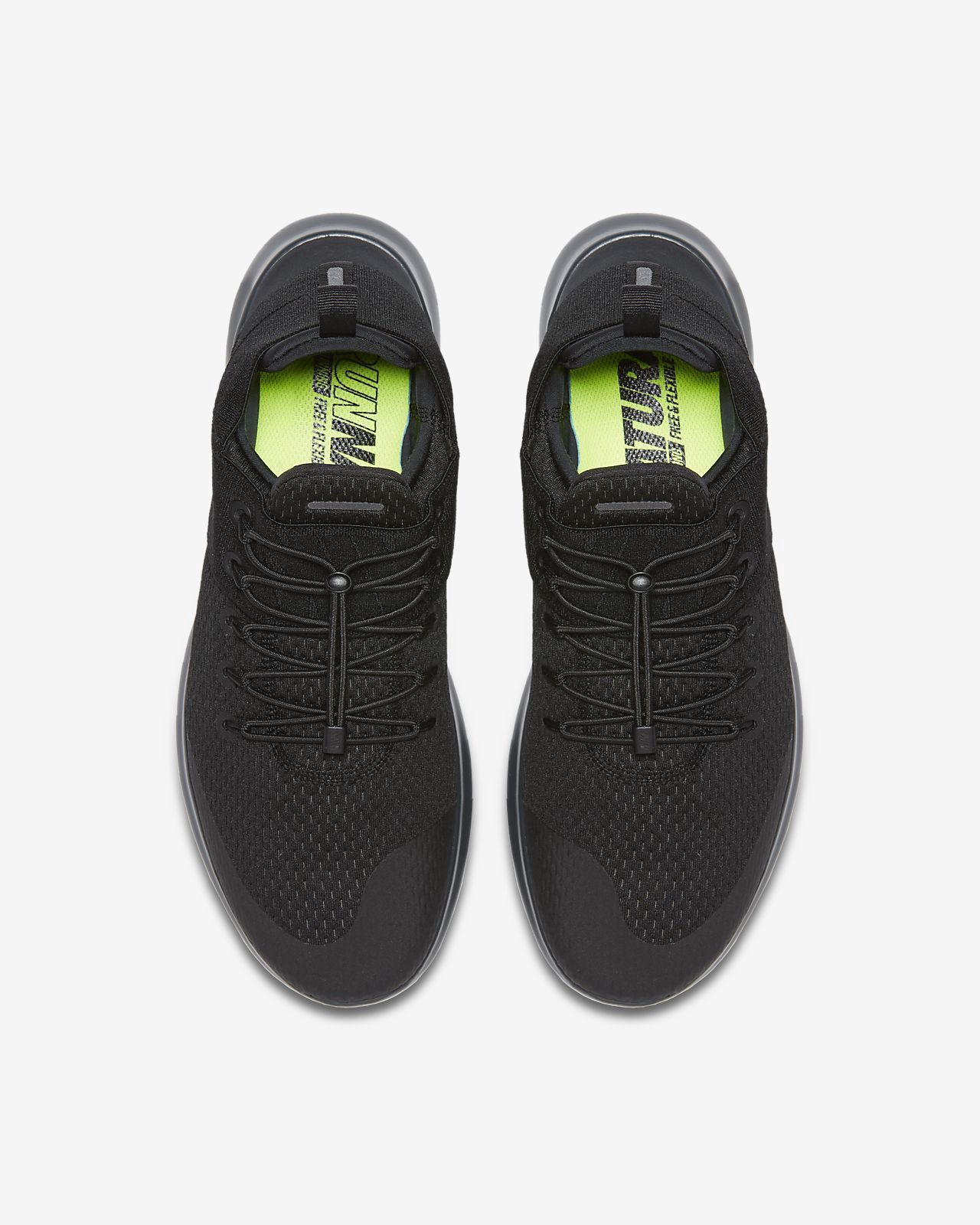 a056745e7af Nike Free RN Commuter 2017 Men s Running Shoe by Nike in 2018 ...