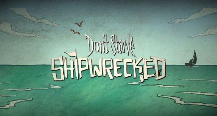 download dont starve shipwrecked full crack