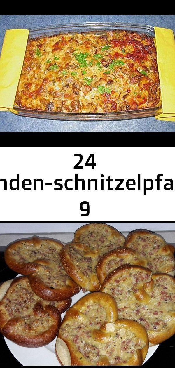 24 stundenschnitzelpfanne 9 24 StundenSchnitzelpfanne ein gutes Rezept aus der Kategorie Pilze Bewertungen 163 Durchschnitt Ø 44 Überbackene Brezeln ein sehr...