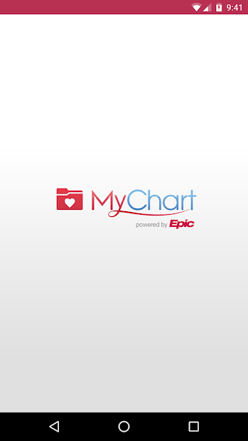 MyChart Apps on Google Play in 2020 (With images) App