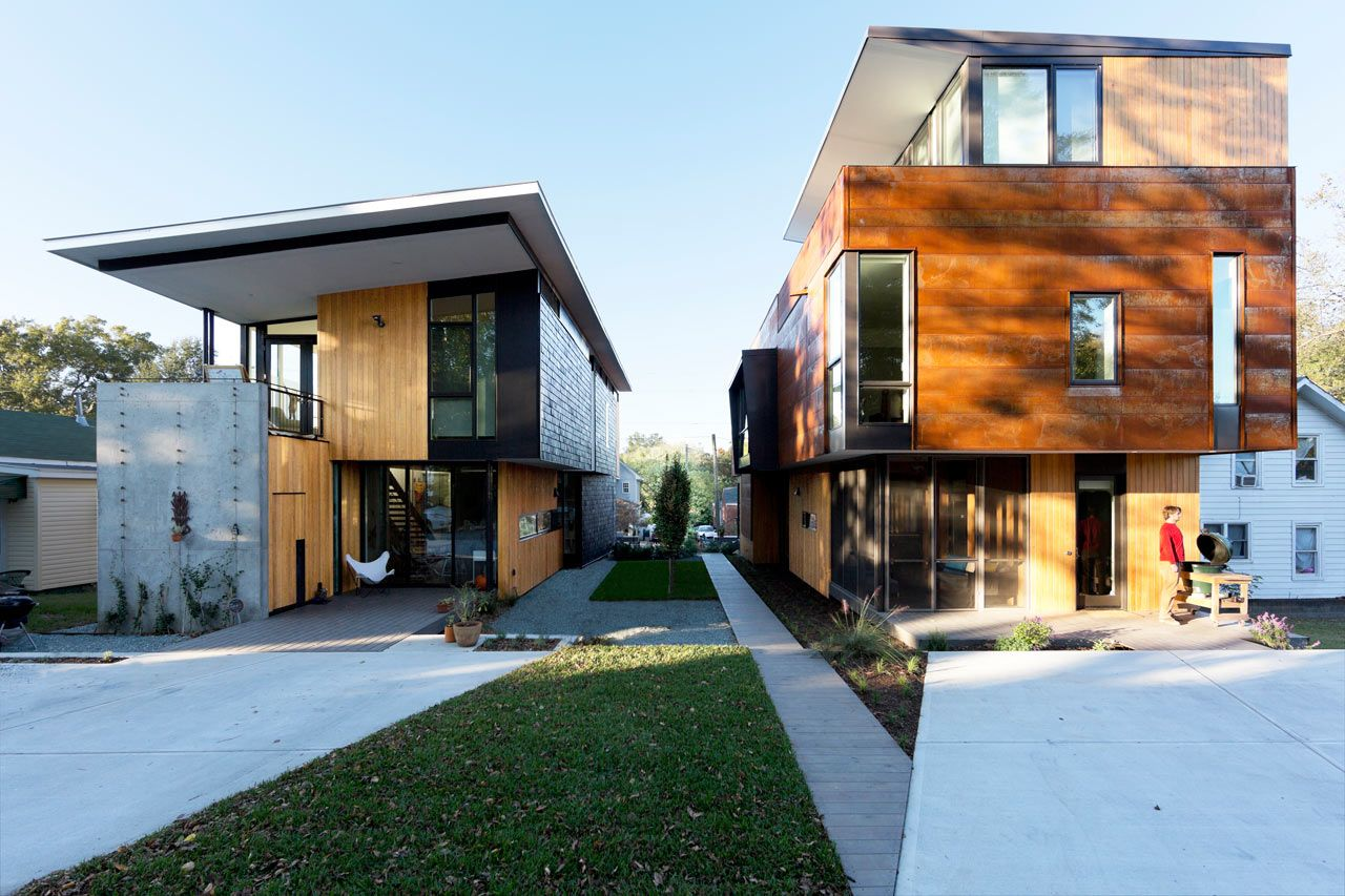 EDENTWIN-Houses-Raleigh-Architecture-Company-1a