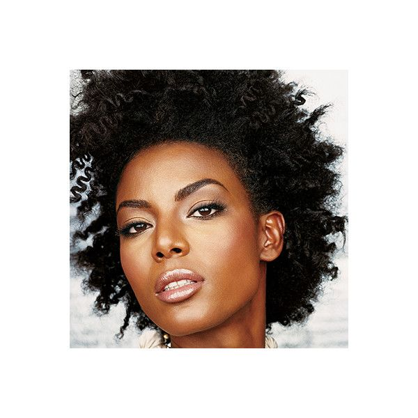 beautiful brown bedroom eyes black women liked on polyvore
