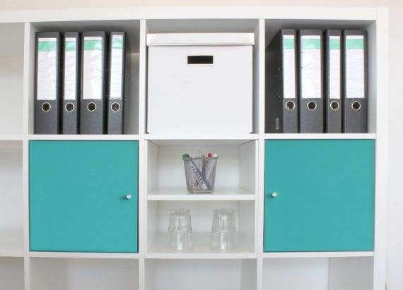 Ikea Kallax Expedit Shelf Insert With 1 Shelves Storage Compartment Extra Specialist Floor Adjustable Floor Document Storage Compartment Divider 2 Compartments Kallax Ikea Kallax Kallax Shelf