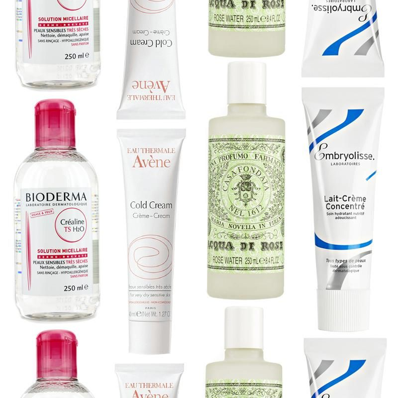 The Best Drugstore Beauty Products From Around The World The Zoe Report Beauty Products Drugstore Beauty Routine Checklist Skin Care