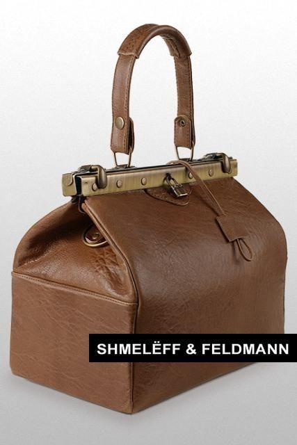 3fd81bdb5dda Cheap Bags · Doctor bag