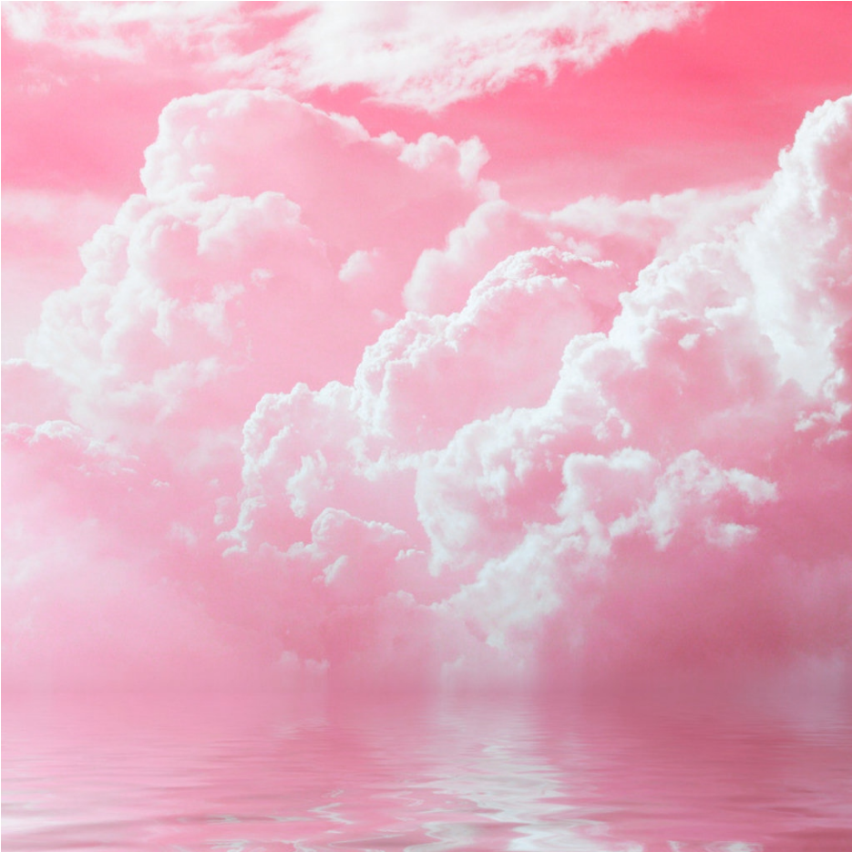 Background Pink Pastel Clouds Sea Kpop Kawaii Aesth Pink Aesthetic Clouds Png Download Transparent In 2020 Pink Aesthetic Aesthetic Tumblr Backgrounds Pastel Clouds