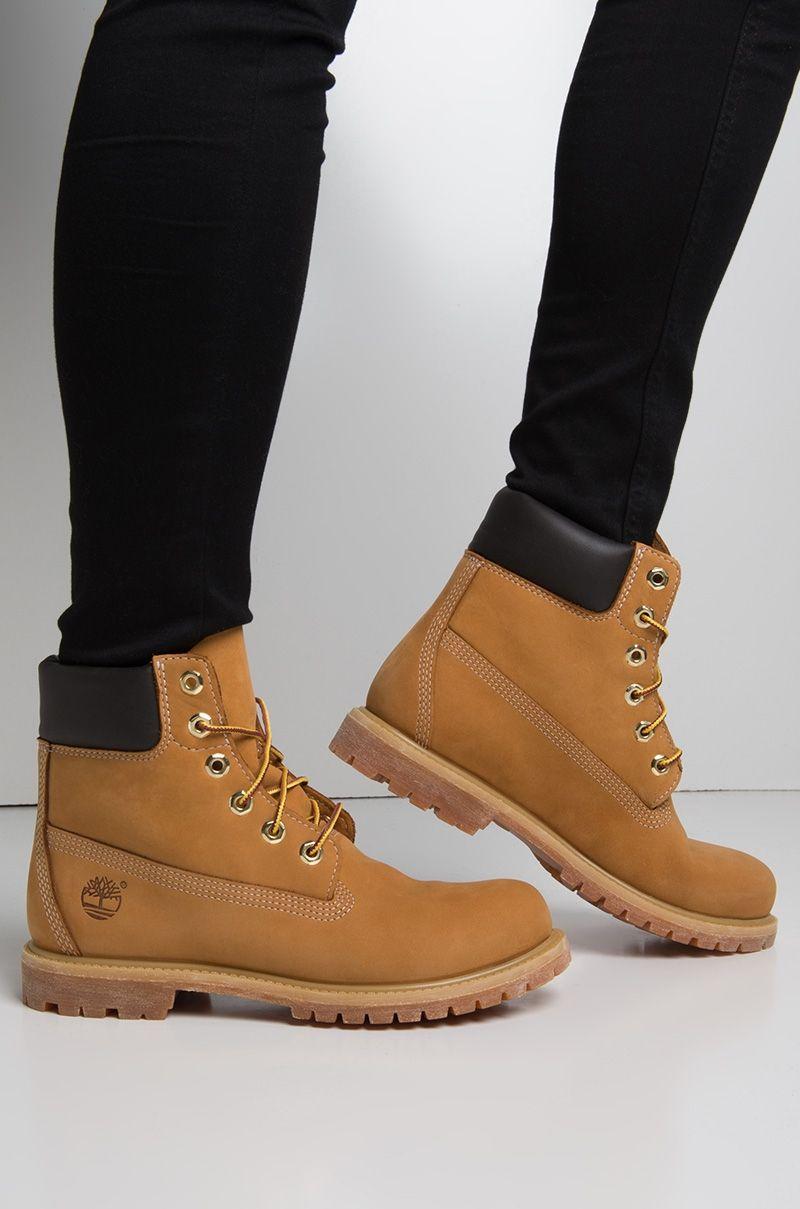 Timberland Womens Boots  260b0f6d3
