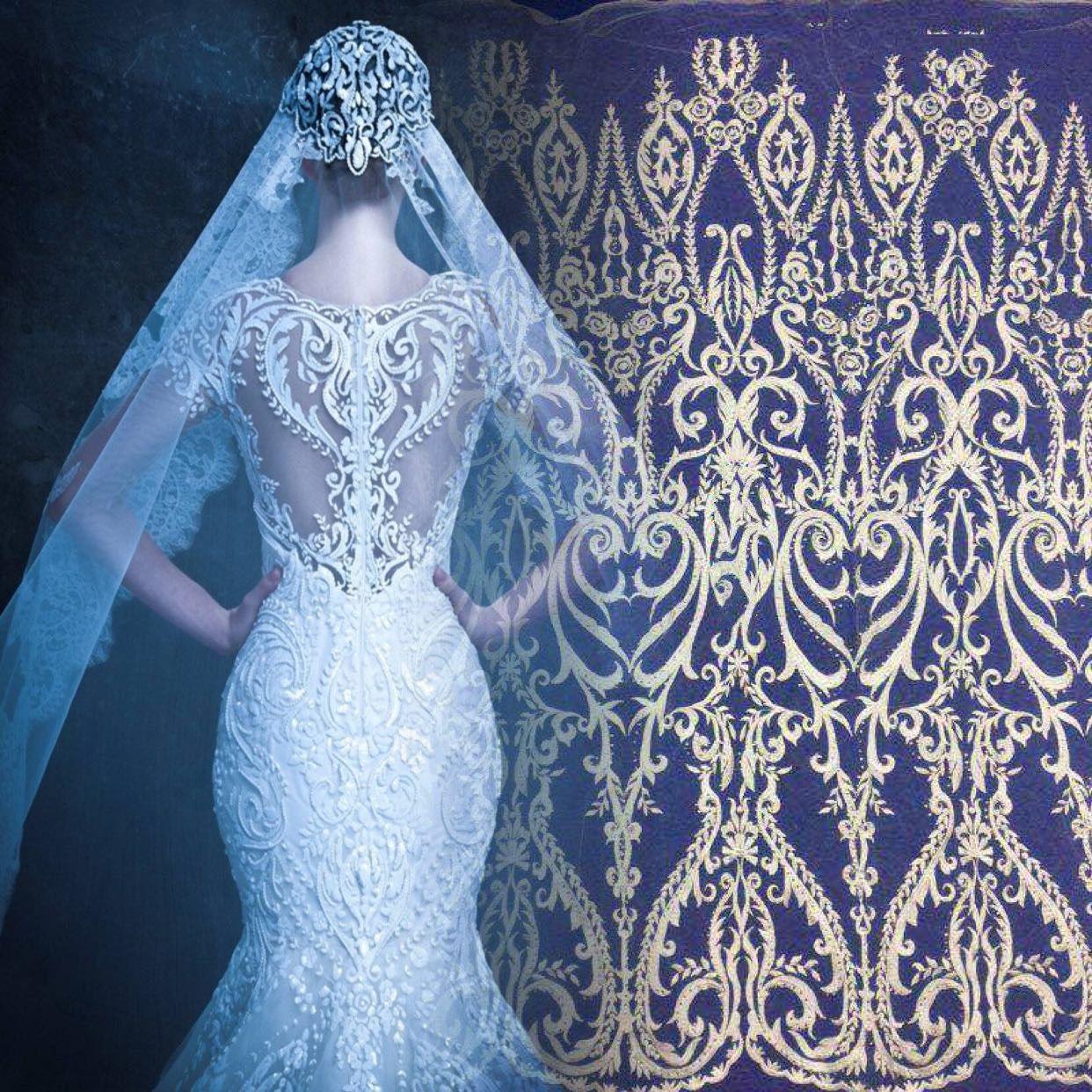 41++ Wholesale wedding dresses china info