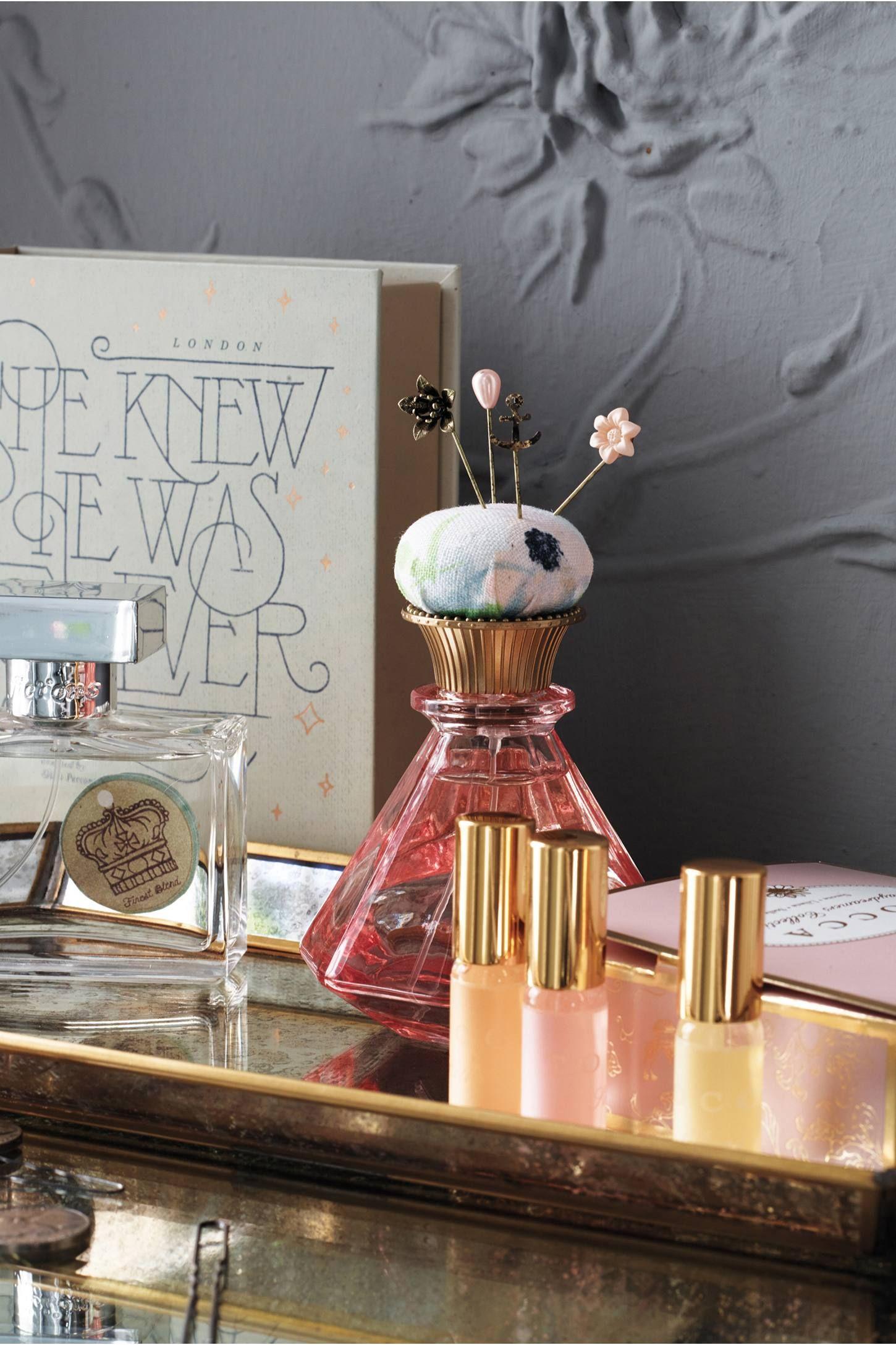 Happ stahns eau de parfum eau de parfum happ