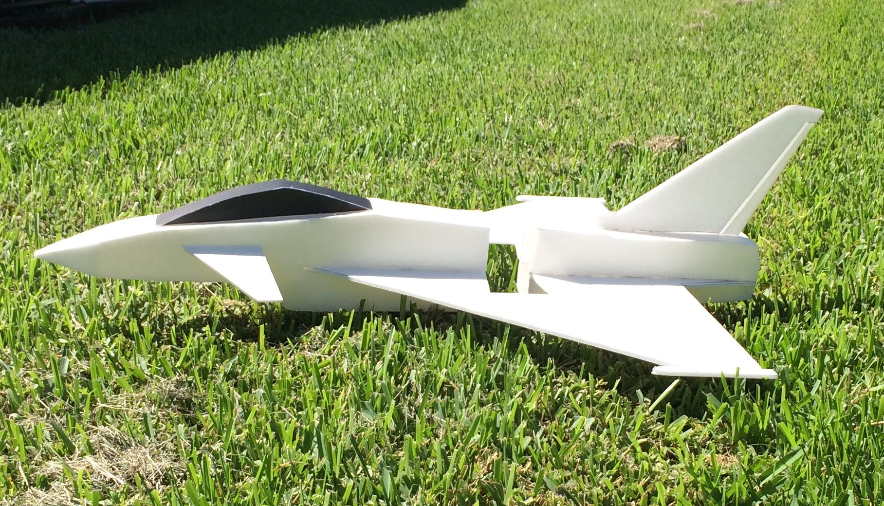 beginner rc jet with 359443613984241388 on Download Depron Airboat Plans moreover Basic Rc Airplane Aerobatics likewise Download Depron Airboat Plans additionally 462549 How Get Hobby Rc Taking Airplanes likewise 3d Printed Jet Engine.