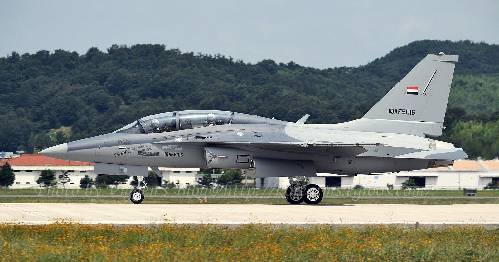 Resultado de imagen para T-50IQ Fighting Eagle