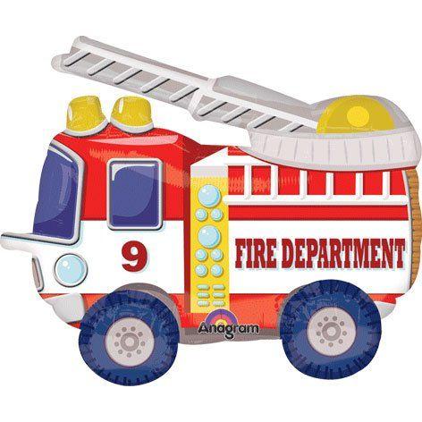 Fire Truck Airwalker Mylar Balloon Anagram http://www.amazon.com/dp/B00C4YX700/ref=cm_sw_r_pi_dp_JrE-vb1BVF494