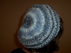 4ac5d9723f0 Ravelry  Slouch Hat Knitting Pattern pattern by Jimmy Beans Wool Slouch Hats