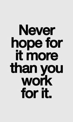 back to work quotes   Google Search | quotes and sayings | Back to