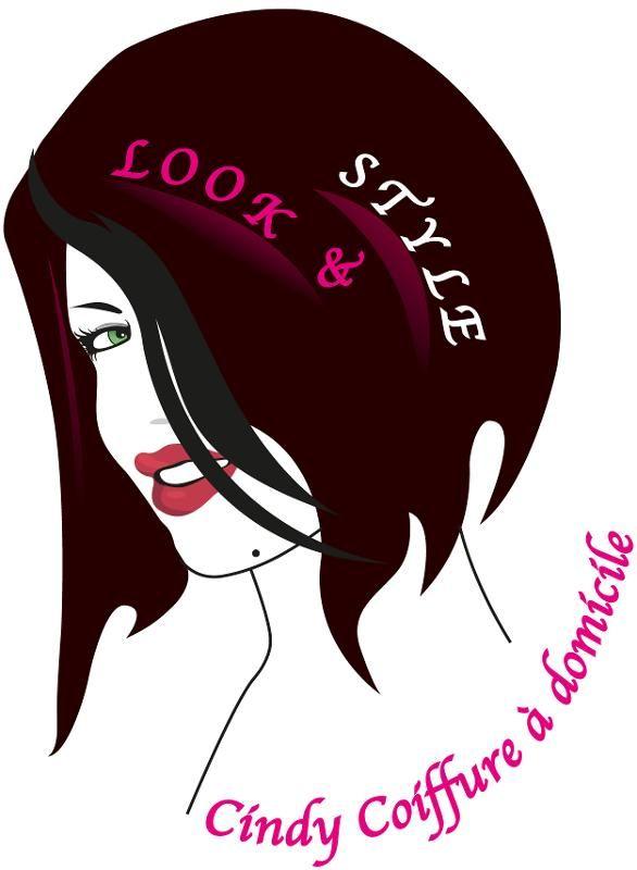 10++ Look coiffure tourcoing le dernier