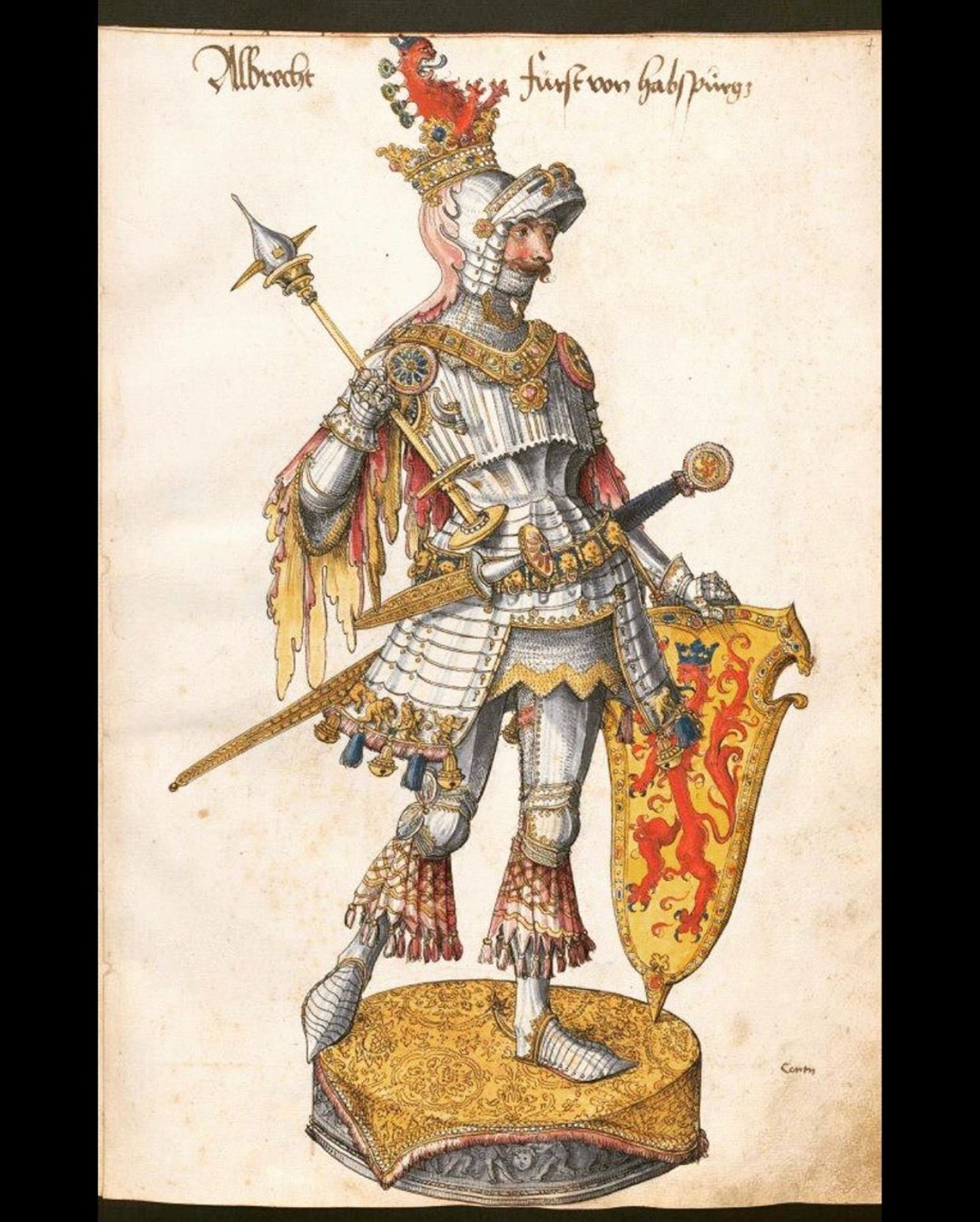 Pin By 오현이 On Armor Historical Artwork Medieval Artwork Medieval Art