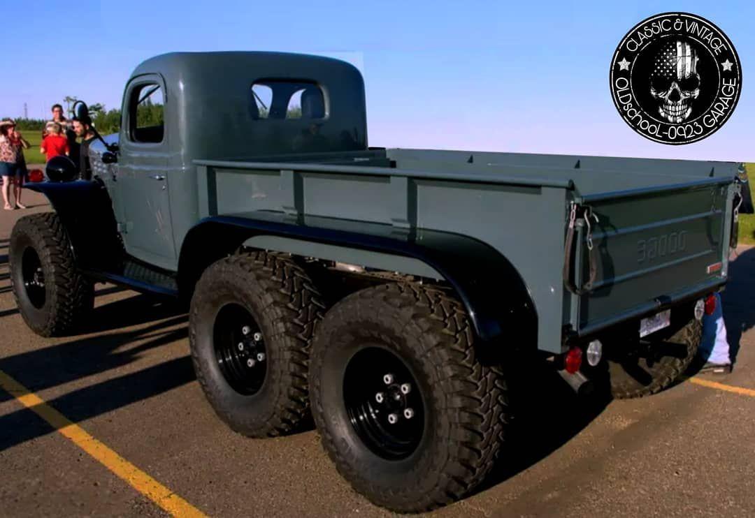 Oldschool 4x4 Jeeps Oldtruck Offroadlife Chevy Musclecar