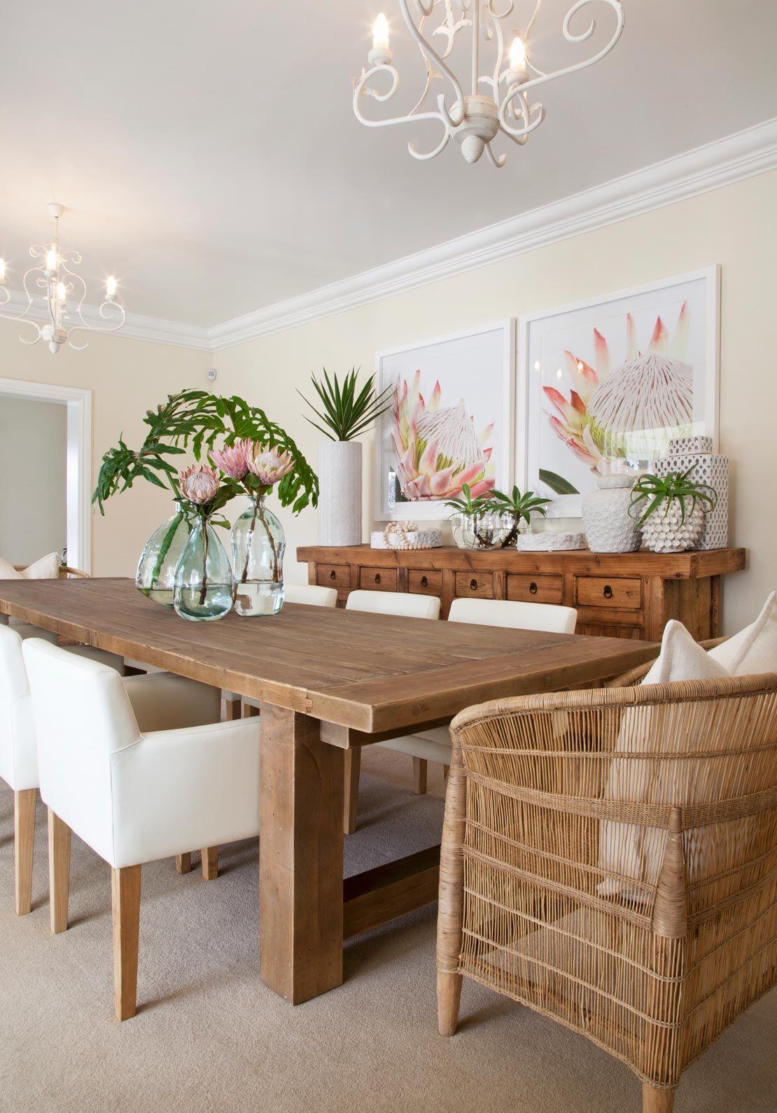 So schaffen Sie Karibik-Flair zu Hause – mehr im   Room, Interiors ...