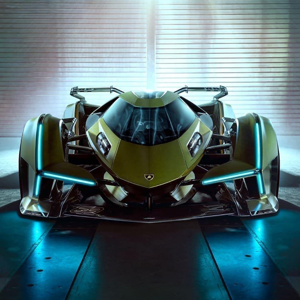 Pin by Pszenajch on Dla geeków in 2020 Sports cars