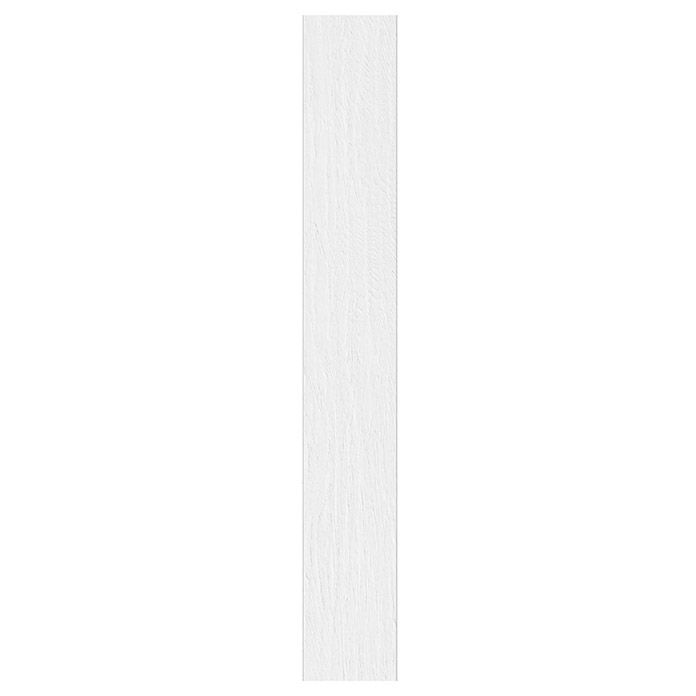 Paneele Struktura Weiss 1 300 X 202 X 10 Mm Paneele Bauhaus Markise