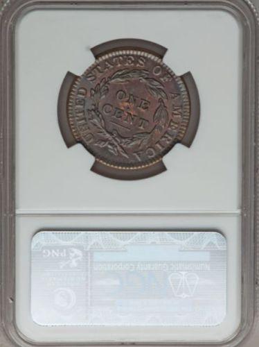 1834 - Reverse