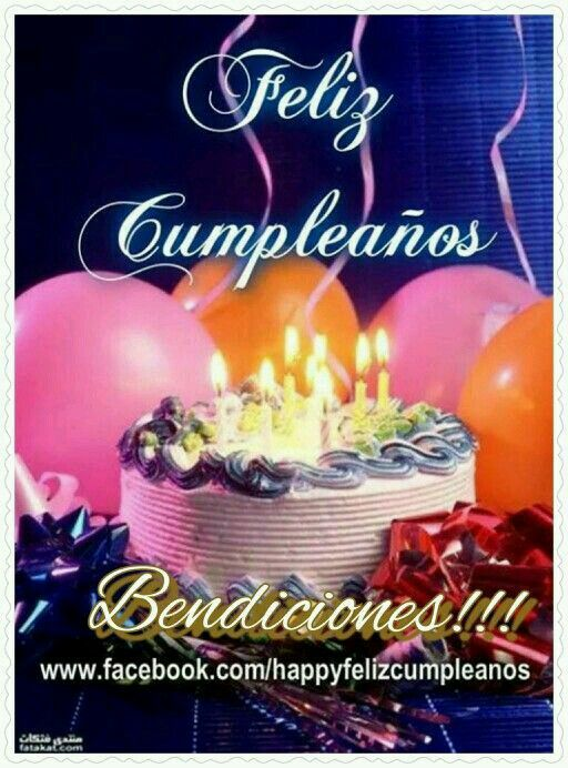 Pin by alma huerta vald on cumpleaos pinterest verses and bible happy birthday quotes happy birthday cards birthday greetings spanish birthday wishes birthday blessings birthday images pablo neruda spanish quotes m4hsunfo