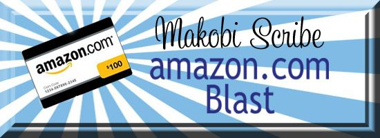 Giveaway Enter To Win A 100 Amazon Gift Card Amazon Gifts