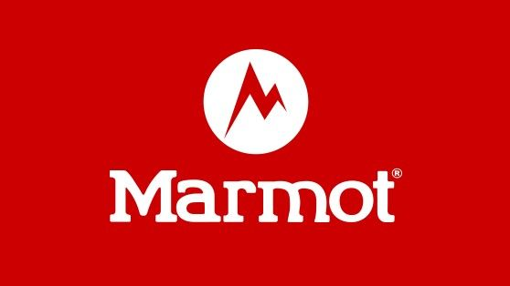 Outdoor Clothing And Equipment Company Marmot Has Selected GSP As Their New Agency Of Record