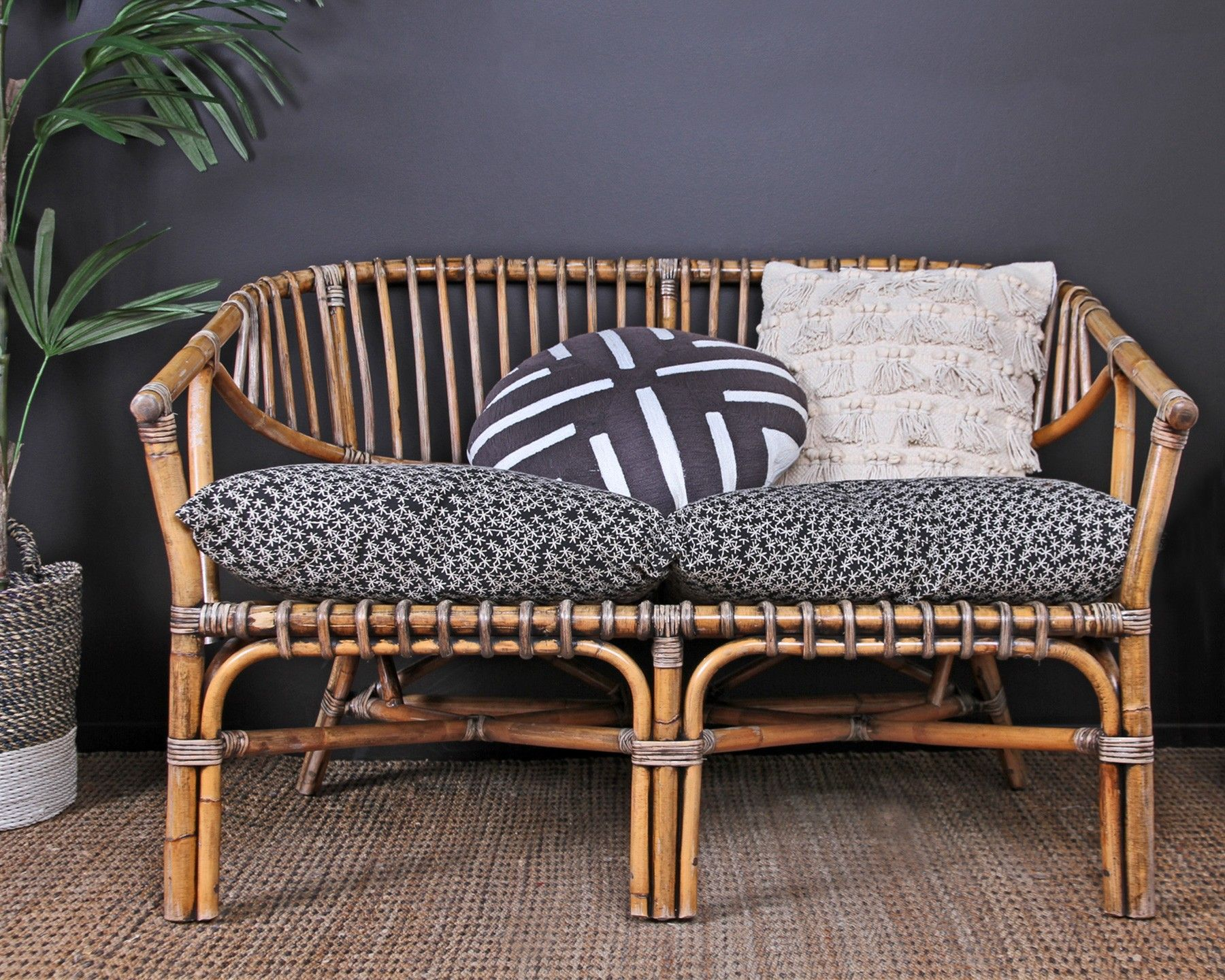 Spaghetti Chair 2S Low - Patio Seating - Patio | Vast