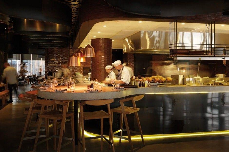 Explore Newtown Restaurant Brisbane Australia And More