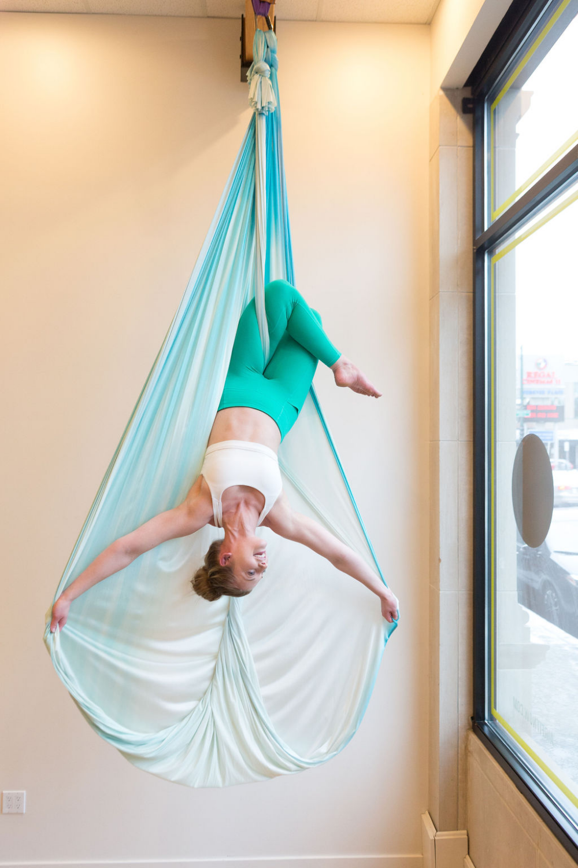 Air Aerial Fitness By Jennifer Kathryn Photography Aerial Fitness Wellness Fitness Fitness