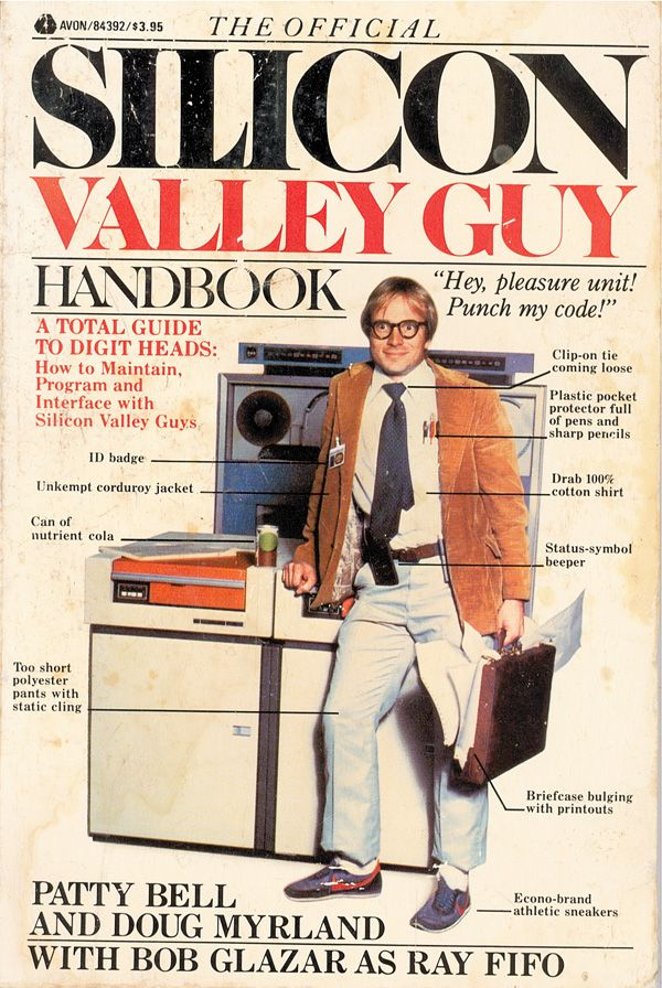 Pin By Janek Wagner On Berkeley Silicon Valley Guys Valley