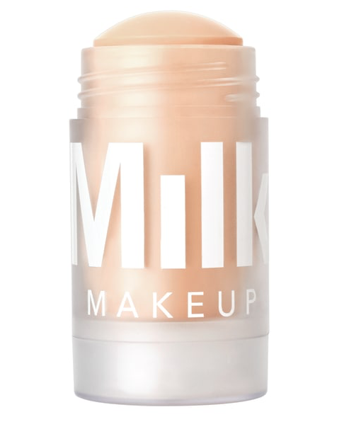 Milk Makeup's Blur Stick Is The Answer To Your Oily Skin