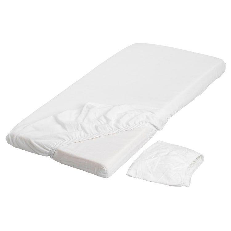 Bild Ansehen 1 Von 2 Julija Shopping List Ikea Cot Bed