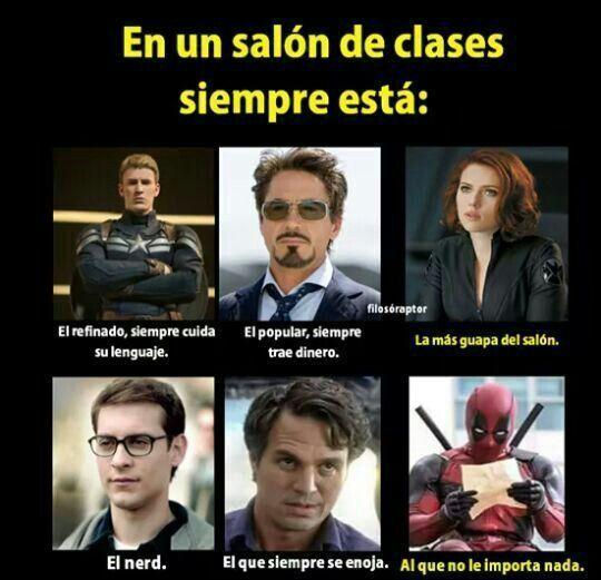 Meme auf Spanisch