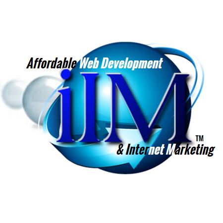 Affordable Web Designe And Web Development Iintercept Media Iinterceptmedia Com Small Business Website Design Small Business Website Business Website